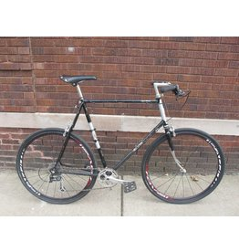 Used Raleigh Super Record 65cm 8 speed