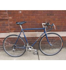 Used Schwinn World Tour Road 58cm