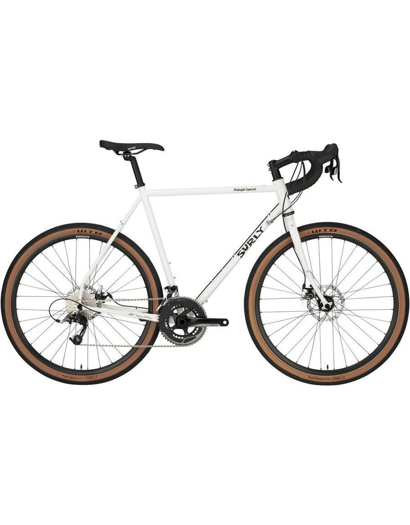 Surly Surly Midnight Special Complete Bike 54cm Hot Mayonnaise
