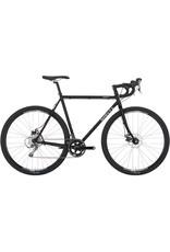 Surly Surly Straggler Bike 52cm Black