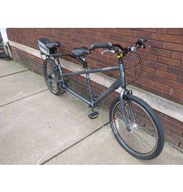Used Trek T900 Tandem Bike 18.5/14.5