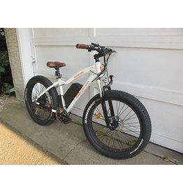 Used Rad Rover Fat Electric Bike