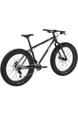 Surly Surly Wednesday Complete Bike LG Trevor's Closet Black