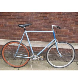 Raleigh Used Raleigh 440 USA Fixed Gear 64cm