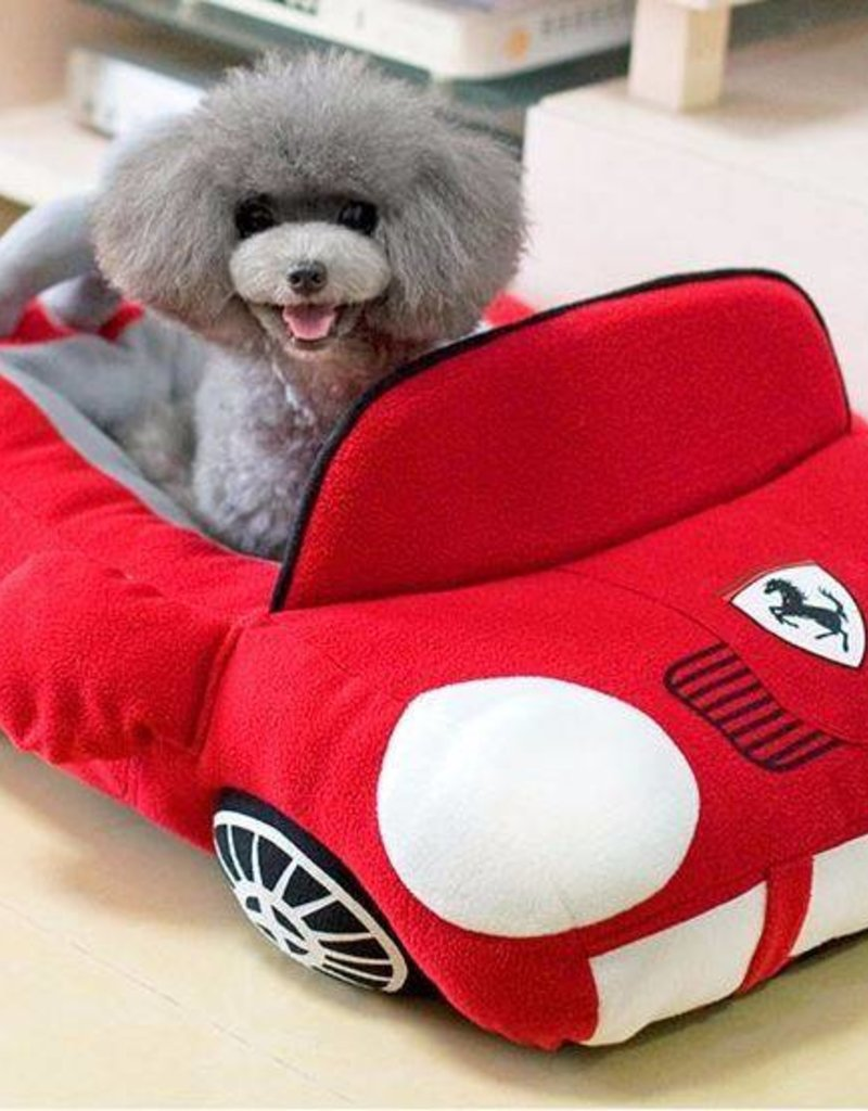 stylist and luxury how to design a dog house. Furrari  Luxury Sports Car Design Small Medium Dog Cat Bed House with Removable Pet Shaped Beverly Hills Los Angeles