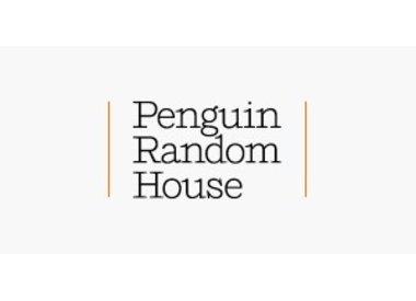 Penguin Random House, LLC