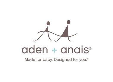 Aden & Anais