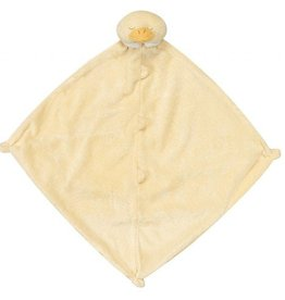 Angel Dear Ducky Blankie