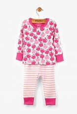 Hatley Pony Orchard L/S Playwear