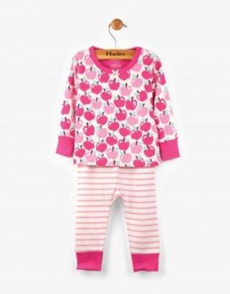 Hatley Pony Orchard L/S Playwear
