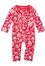 Tea Collection Holly Romper
