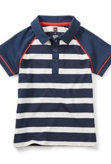 Tea Collection High Street Polo