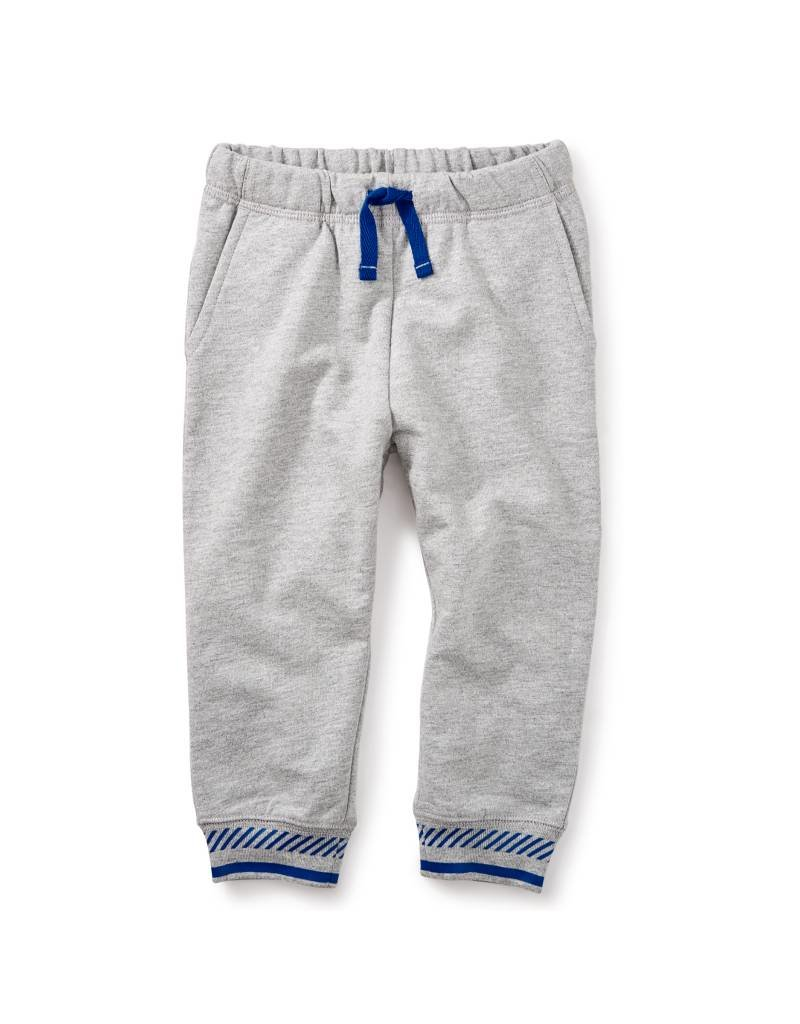 Tea Collection Baby Joggers