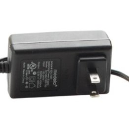 Medela, Inc. Freestyle Power Adapter
