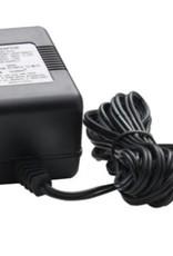 Medela, Inc. AC Adapter PIS Advanced 9V