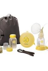 Medela, Inc. Swing Breast Pump