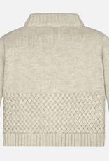 Mayoral USA Knitting pullover