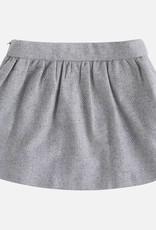 Mayoral USA Pleated skirt
