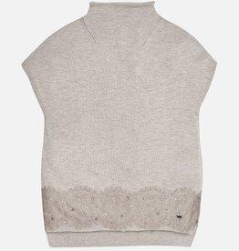 Mayoral USA Knitting vest