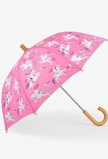 Hatley Hatley Umbrella