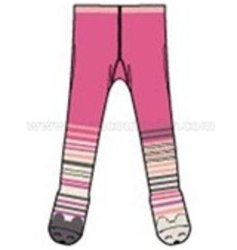 Deux Par Deux Cuddles & Hugs Tights
