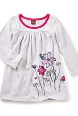 Tea Collection Faileas Graphic Baby Dress