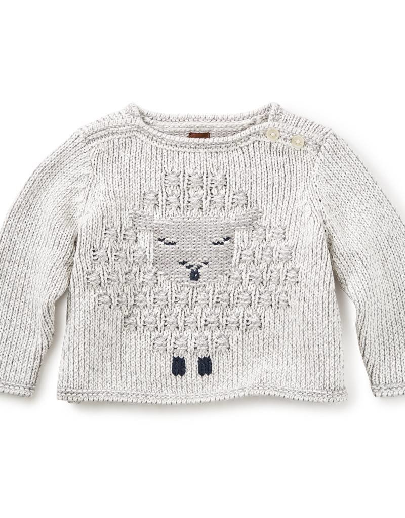 Tea Collection Uan Sweater