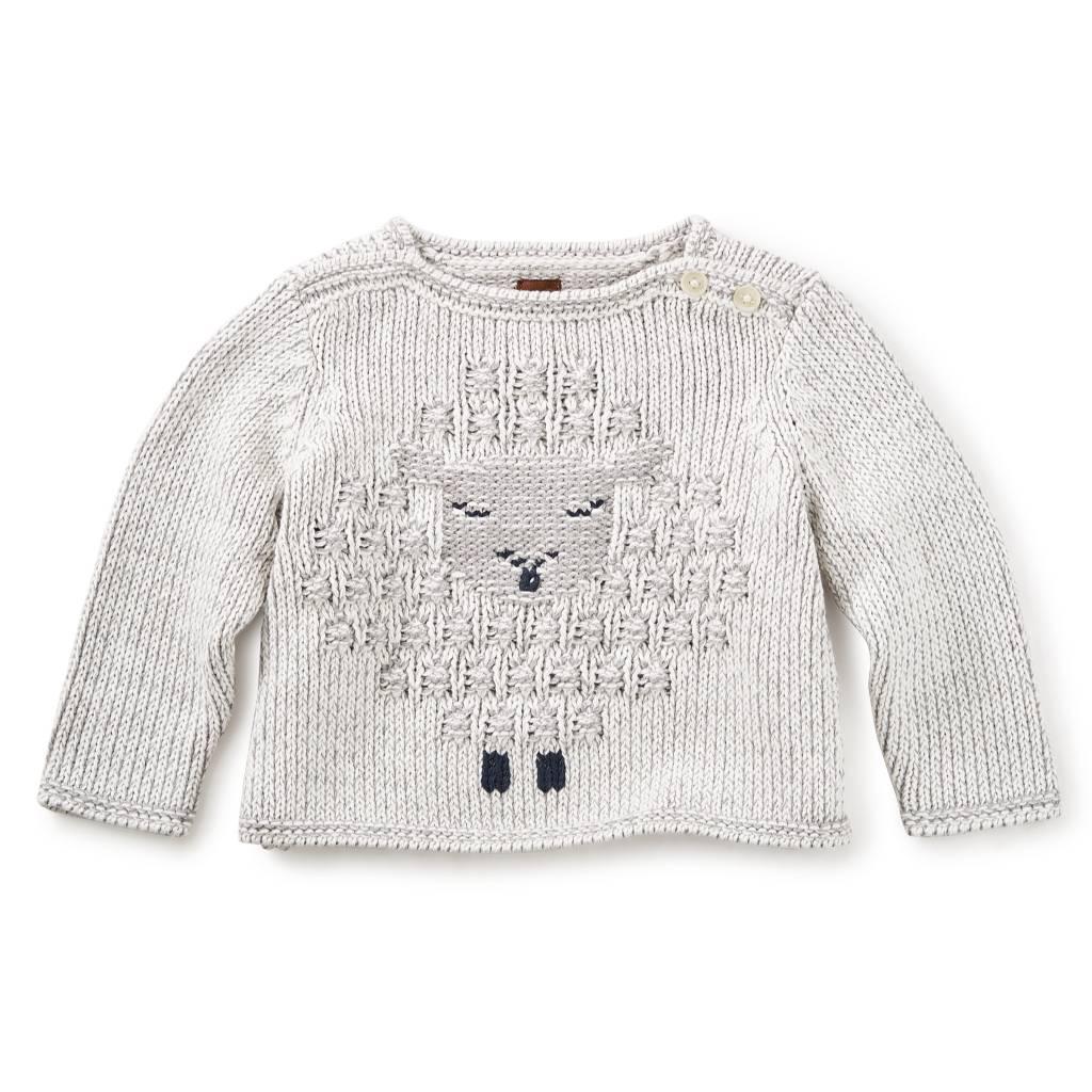 Tea Collection Uan Sweater