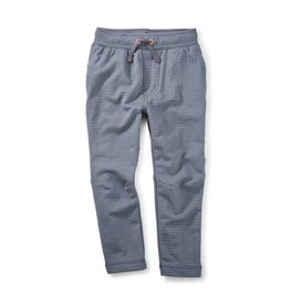 Tea Collection Heughan Trek Pants