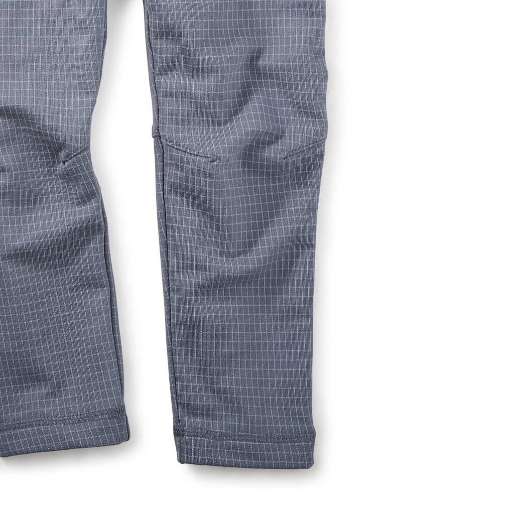 Tea Collection Heughan Trek Pants