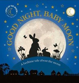 Penguin Random House LLC Good Night Baby Moon