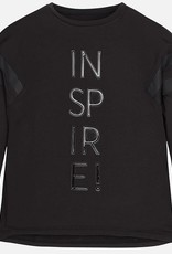 Mayoral USA Inspire Top