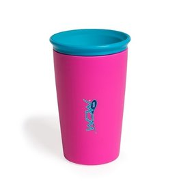 WoW GEAR Wow Juicy Translucent Cup 9oz