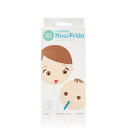 FridaBaby Nose Frida with Case