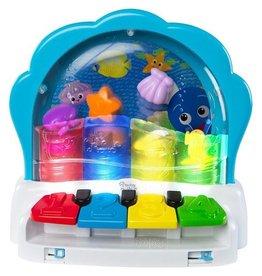 Toysmith Pop & Glow Piano