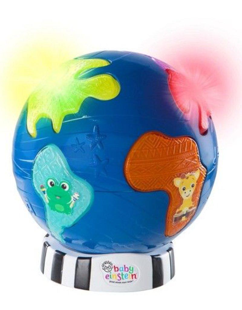 Toysmith Music Exploration Globe