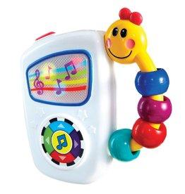 Toysmith Take Along Tunes