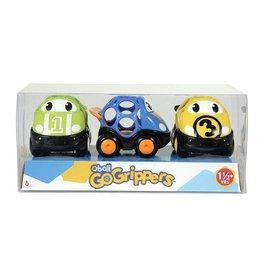 Toysmith Go Gripper Sport Vehicles