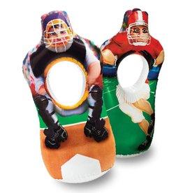 Toysmith Inflatable Toss