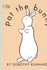 Penguin Random House LLC Pat the Bunny