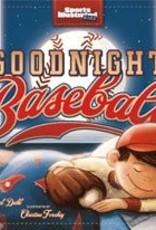 Capstone Publishers Goodnight Baseball