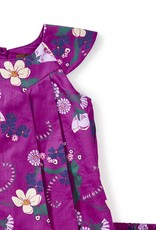 Tea Collection Lauriston Baby Dress