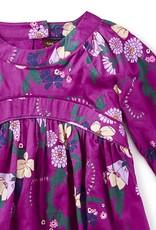 Tea Collection Lauriston Empire Dress