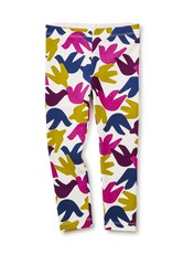Tea Collection Winged Baby Leggings