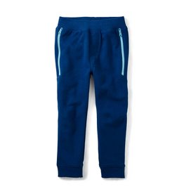 Tea Collection Zip Pocket Joggers