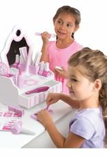 Melissa & Doug, LLC Vanity Play Set