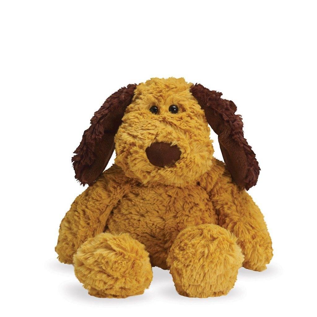 Manhattan Toy Duffy Dog Medium