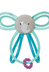Manhattan Toy Elephant Zoo Winkels