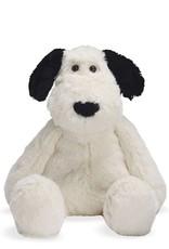 Manhattan Toy Medium Payton Puppy