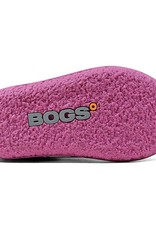 Bogs Sketched Dot Baby Bogs Dark Grey Multi